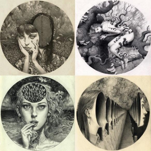 four_circles__by_miles_johnston-db1e7wa