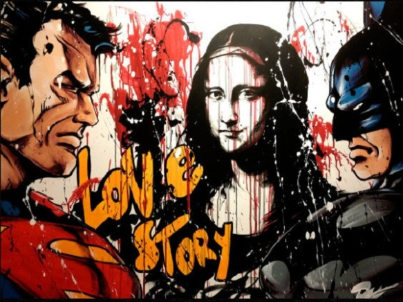 Love-story-600x460