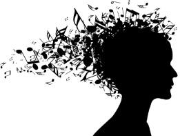 musique-tete