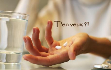 pilule-main
