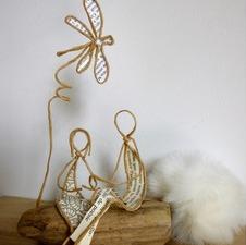 accessoires-de-maison-amour-d-ete-figurines-en-ficell-20836992-les-amoureux-a-4522-e32d1_236x236
