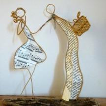 accessoires-de-maison-joyeux-anniversaire-figurines-en-19851709-p1130114-jpg-266315-4717f_236x236