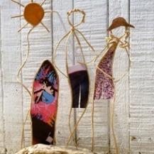 accessoires-de-maison-la-belle-et-le-surfeur-figurines-21053338-as-la-belle-et-6f69-7b087_236x236