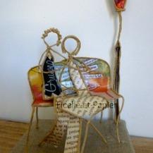 accessoires-de-maison-les-amoureux-sur-un-banc-figurine-20234119-les-amoureux-au9d98-fe6f0_236x236