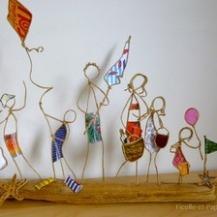 accessoires-de-maison-une-journee-a-la-plage-figurine-20921017-journe-e-plage-bd46-30649_236x236