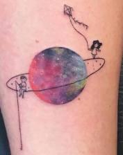 Les-tatouages-en-vignettes-circulaires-de-Eva-Krdbk-10