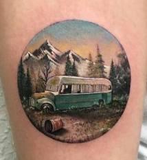 nouveaux-tatouages-en-vignettes-circulaires-de-Eva-Krdbk-10