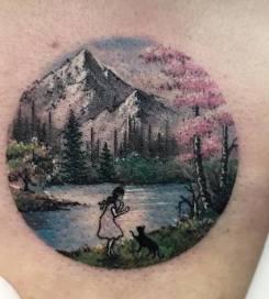 nouveaux-tatouages-en-vignettes-circulaires-de-Eva-Krdbk-11