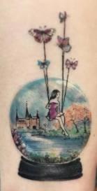 nouveaux-tatouages-en-vignettes-circulaires-de-Eva-Krdbk-12