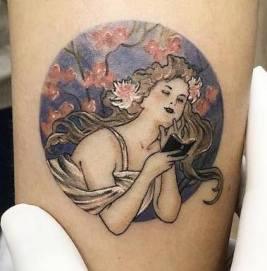 nouveaux-tatouages-en-vignettes-circulaires-de-Eva-Krdbk-13