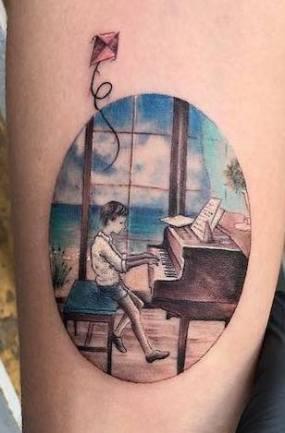 nouveaux-tatouages-en-vignettes-circulaires-de-Eva-Krdbk-14