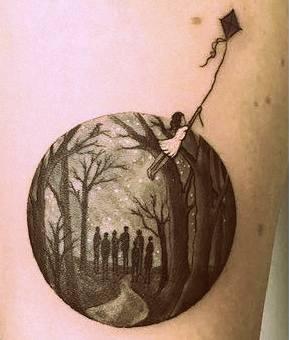 nouveaux-tatouages-en-vignettes-circulaires-de-Eva-Krdbk-16
