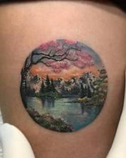 nouveaux-tatouages-en-vignettes-circulaires-de-Eva-Krdbk-5