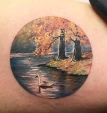 nouveaux-tatouages-en-vignettes-circulaires-de-Eva-Krdbk-9