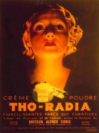 creme_Tho_radia