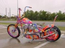 Janice_Bike_001