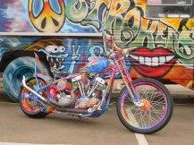 Janice_Bike_006