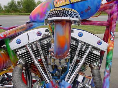Janice_Bike_022