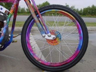 Janice_Bike_025