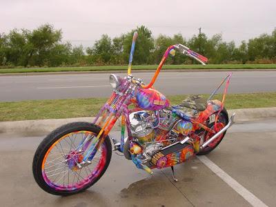 Janice_Bike_060