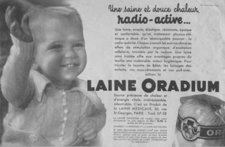 Laine_Oradium2-600x393