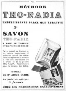 savon_tho_radia-600x821
