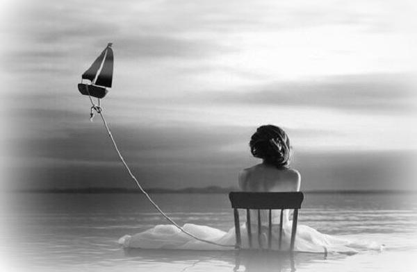 soledad-1