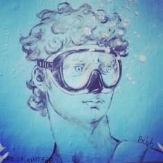 Blub-Street-Art-Aquatique-32