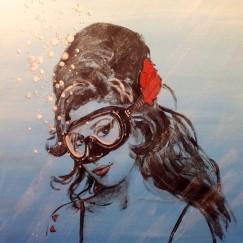 Blub-Street-Art-Aquatique-Amy-Winehouse