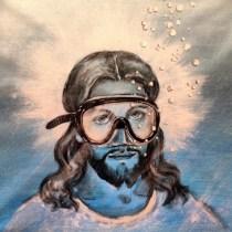 Blub-Street-Art-Aquatique-Jesus