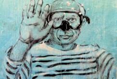 Blub-Street-Art-Aquatique-Picasso-620x420
