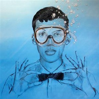 Blub-Street-Art-Aquatique-Stromae