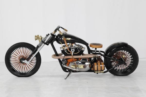 hoosier-daddy-choppers-jack-daniel-s-custom-harley-davidson-photo-gallery_1