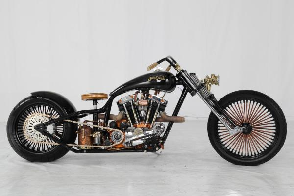 hoosier-daddy-choppers-jack-daniel-s-custom-harley-davidson-photo-gallery_2