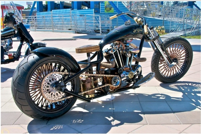 hoosier-daddy-choppers-jack-daniel-s-custom-harley-davidson-photo-gallery_4
