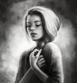 illustrations-realistes-personnages-isabella-morawetz-18-600x648