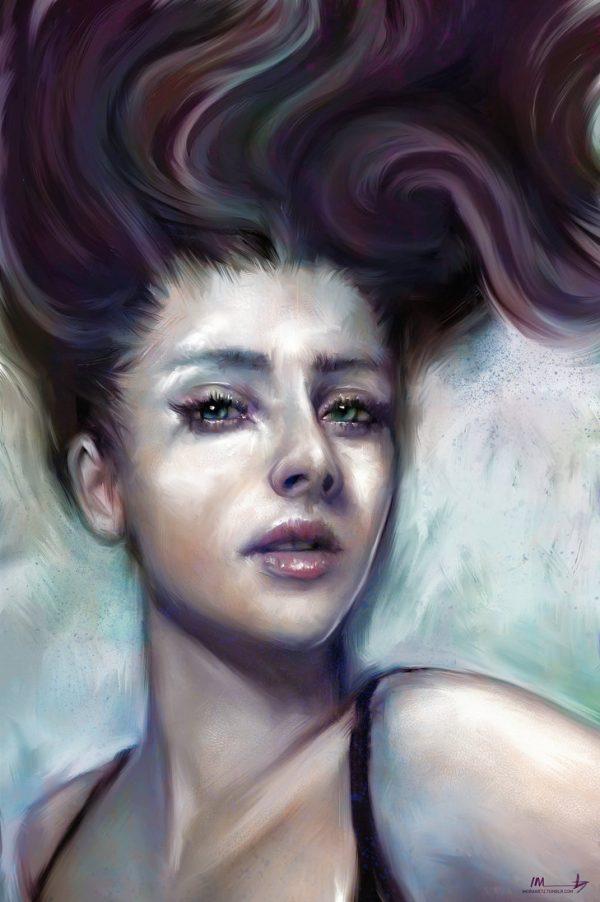 illustrations-realistes-personnages-isabella-morawetz-4-600x902