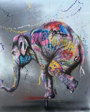 Left-Onemizer-Elephant-Right-O