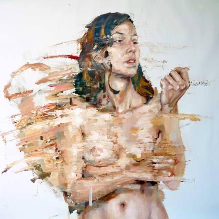 Les-Peintures-de-Cesar-Biojo-01