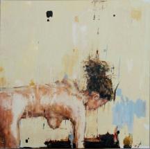 Les-Peintures-de-Cesar-Biojo-08
