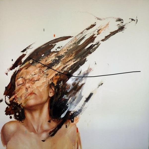 Les-Peintures-de-Cesar-Biojo-09