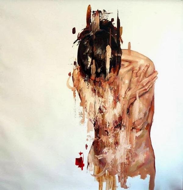 Les-Peintures-de-Cesar-Biojo-10