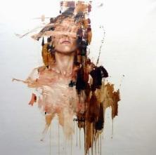 Les-Peintures-de-Cesar-Biojo-11