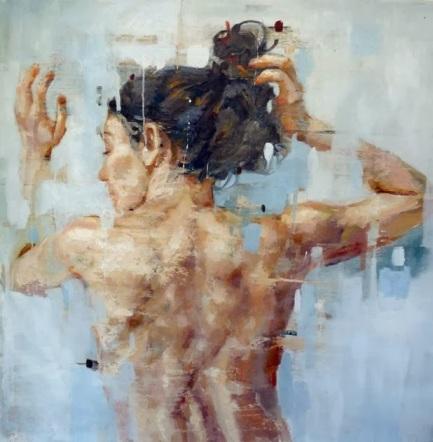 Les-Peintures-de-Cesar-Biojo-12