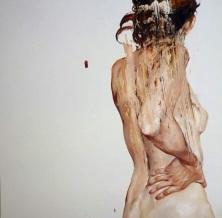 Les-Peintures-de-Cesar-Biojo-13