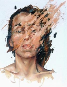 Les-Peintures-de-Cesar-Biojo-14