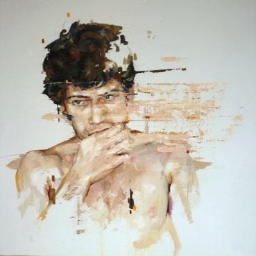 Les-Peintures-de-Cesar-Biojo-15