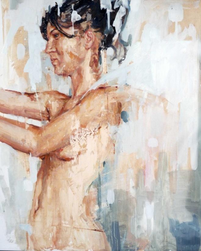 Les-Peintures-de-Cesar-Biojo-17