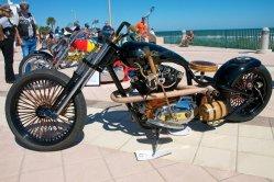 phoca_thumb_l_hoosier-jack-daniels-sporty-001