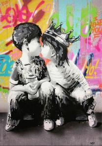 kiss-me-8